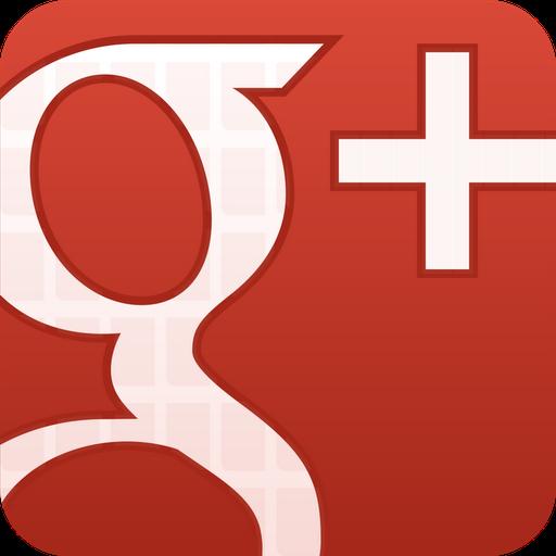 Visita mi perfil de Google+!